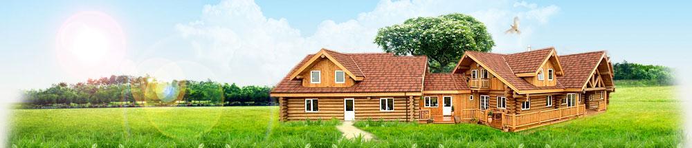 Проектирование домов для новичков программа