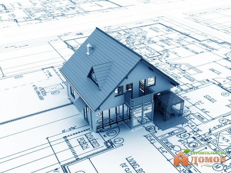 Проектирование электроснабжения жилого дома: покупать готовый проект или заказывать новый?