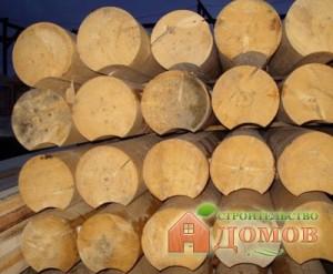 Шумоизоляции материалы калининград для автомобиля