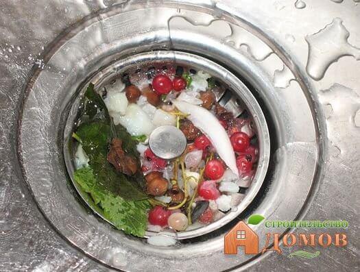 Средства для чистки канализации: какие лучше выбрать?