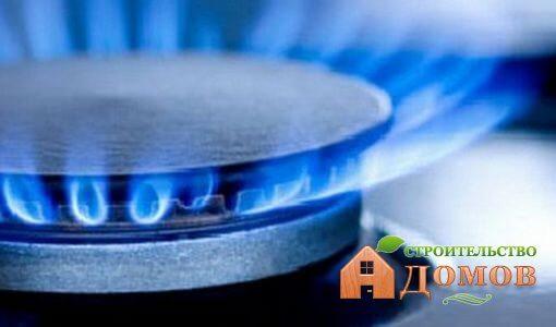 Стоимость проведения газа в дом – от чего она зависит?