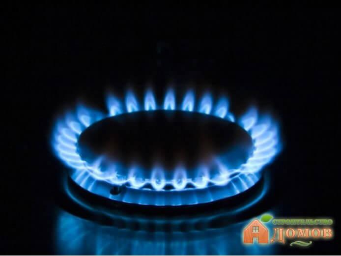 Как подключить газ к дому? Документы, проектирование, монтаж