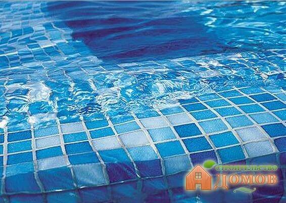 Гидроизоляция бассейна жидким стеклом технология люминесцентная краска для дорожной разметки