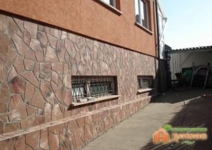 1410953559_oblicovka_cokolja_naturalnym_kamnem_3