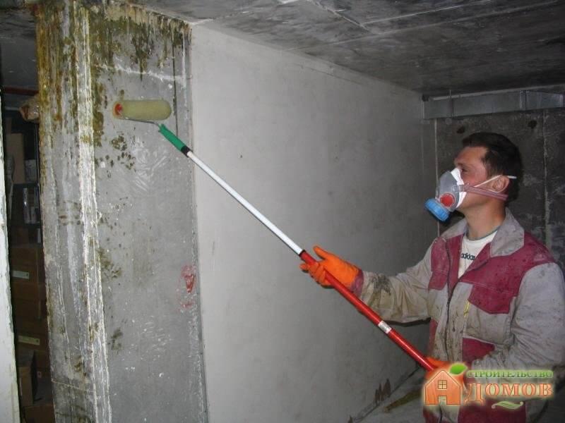Как лучше сделать вытяжную трубу