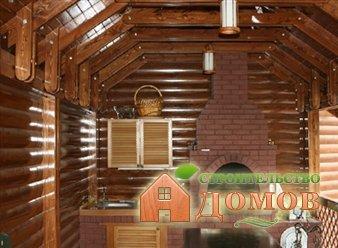 Деревянные барбекю оформление барбекю должно перекликаться дизайном дома участка этого можно использовать