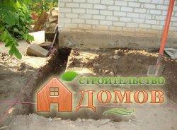 1408306223_glubina_fundamenta_pod_garazh